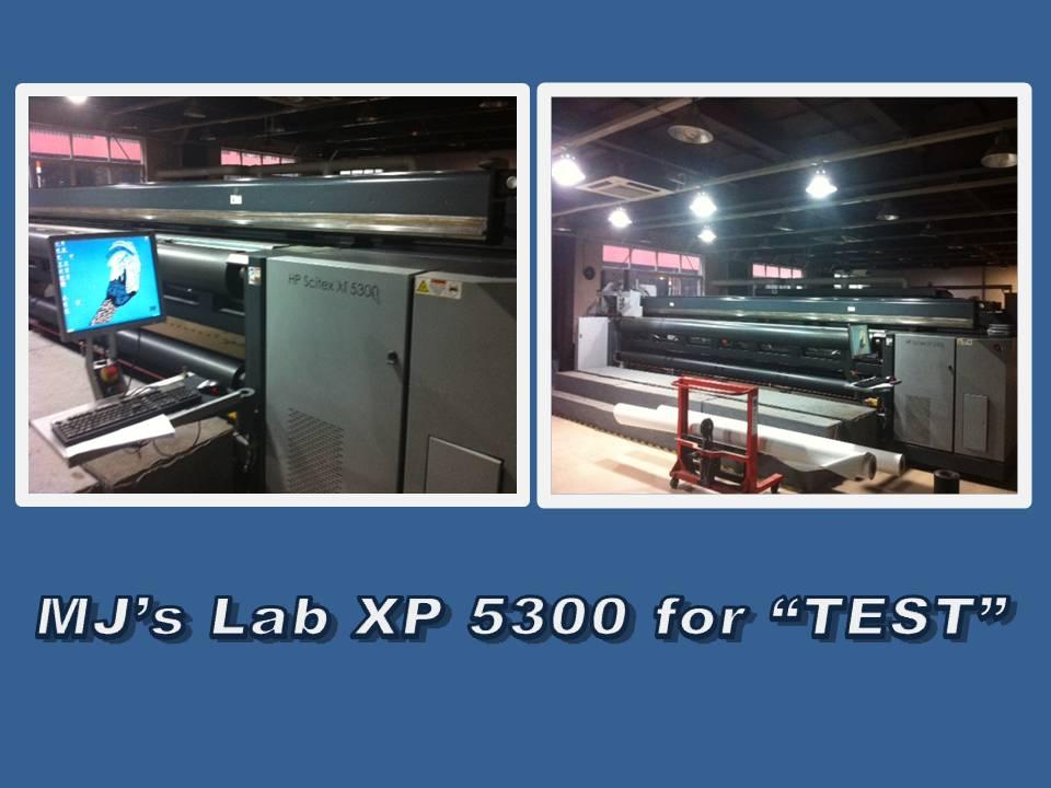 MJ XP5300 Lab.jpg